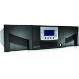 Quantum Scalar i40 LSC14-CH5J-228H Tape Library