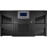 Quantum Scalar i80 LSC18-CH5J-250H Tape Library
