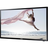 "Samsung Healthcare 673 HG32NB673BF 32"" LED-LCD TV - 16:9 - HDTV - Black"