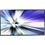 """Samsung PE-C Series 46"""" Edge-Lit LED Display"""