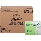 MRC06410 - Marcal Pro Bella Extra-Large Premium Dinner Na...
