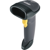 Zebra LS2208 General Purpose Bar Code Scanner