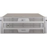 Promise VTrak A-Class A3800FDM SAN Array - 24 x HDD Supported - 24 x HDD Installed - 96 TB Installed HDD Capacity