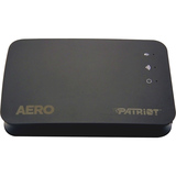 Patriot Memory Aero 500GB Wireless Mobile Drive