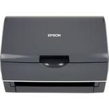 Epson WorkForce Pro GT-S50 Sheetfed Scanner - Refurbished - 600 dpi Optical