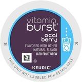Keurig Fruit Juice Beverage K-Cups (2)