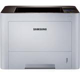 Samsung ProXpress M3820DW Laser Printer - Monochrome - 1200 x 1200 dpi Print - Plain Paper Print - Desktop