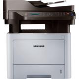 Samsung ProXpress SL-M3370FD Laser Multifunction Printer - Monochrome - Plain Paper Print - Desktop