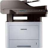Samsung ProXpress SL-M4070FR Laser Multifunction Printer - Monochrome - Plain Paper Print - Desktop