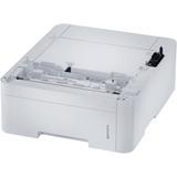 Samsung SL-SCF3800 Paper Tray