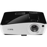 BenQ MX661 3D Ready DLP Projector - 720p - HDTV - 4:3