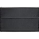 "Asus VersaSleeve Carrying Case (Sleeve) for 7"" Tablet - Black"