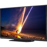 "Sharp AQUOS LE657 LC-90LE657U 90"" 3D 1080p LED-LCD TV - 16:9 - HDTV 1080p - 120 Hz"