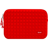 nabi Carrying Case for Tablet