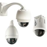 Bosch AutoDome VG5-624-PCS Surveillance Camera - 1 Pack - Color, Monochrome