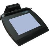 Topaz SigGem Color 5.7 with MSR