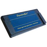 Topaz Electronic Signature Capture Pad