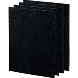 FEL9324201 - Fellowes Carbon Filters-AeraMax® 290/300/DX...