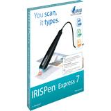 I.R.I.S. IRISPen Express 7