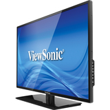"""Viewsonic Professional CDE4200-L 42"""" LED LCD Monitor - 16:9 - 6.50 ms"""