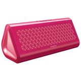 Creative Airwave Speaker System - Wireless Speaker(s) - Pink