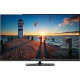"""NEC Display E424 42"""" 1080p LED-LCD TV - 16:9 - HDTV 1080p"""