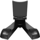Aluratek Speaker System - 5 W RMS - Wireless Speaker(s)