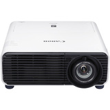 Canon REALiS WUX450 LCOS Projector - 1080p - HDTV - 16:10