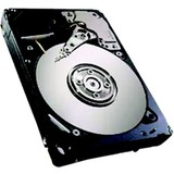"Seagate Savvio 10K.7 ST1200MM0007 1.20 TB 2.5"" Internal Hard Drive"