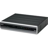 Ganz PixelMaster PRO NR16H Network Video Recorder