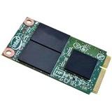 Intel 530 120 GB Internal Solid State Drive