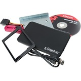 Kingston Drive Mount Kit for Solid State Drive