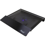 Rosewill RLCP-11002 Cooling Stand
