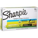 SAN1754463 - Sharpie Accent Highlighter - Liquid Pe...