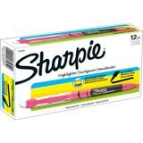 SAN1754464 - Sharpie Accent Highlighter - Liquid Pe...