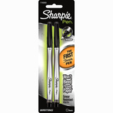 Sharpie Pen - Fine Point