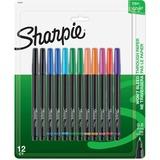 SAN1802226 - Sharpie Pen - Fine Point