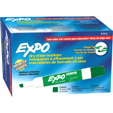 Expo Low Odor Markers