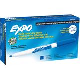 Expo Original Markers