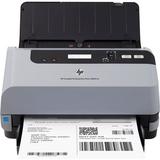 HP Scanjet 5000 s2 Sheetfed Scanner
