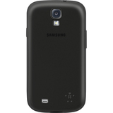 Belkin GALAXY S4 EXCLUSIVE Grip Sheer Matte Case