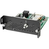 Cisco Connected Grid Module - IEEE 802.15.4e/g WPAN 900 MHz