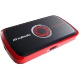 AverMedia C875 Full HD Capture Live Gamer Portable H.264 USB