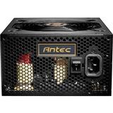 Antec High Current Pro Platinum HCP-850 Platinum ATX12v & EPS12V Power Supply