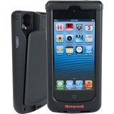 Honeywell Captuvo SL42 Smart Device Sled