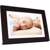 Viewsonic VFD1028W-31 Digital Photo Frame