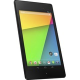 "Asus Nexus 7 NEXUS7 ASUS-2B16 16 GB Tablet - 7"" - In-plane Switching (IPS) Technology - Wireless LAN - Qualcomm Snapdragon S4 Pro APQ8064 Quad-core (4 Core) 1.50 GHz - Black"