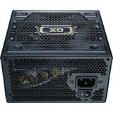 Cooler Master GXII 550W ATX12V & EPS12V Power Supply