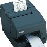 Epson TM-H6000IV Multifunction POS Printer