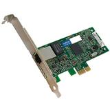AddOn Statech PEX100S Comp. Ethernet NIC w/1Gbase-TX RJ45 PCIe x4